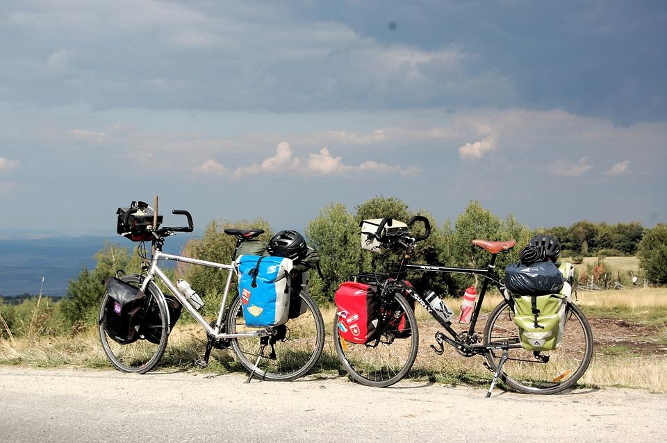 bike-325890_960_720.jpg