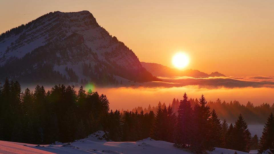 sunset-3159756_960_720.jpg