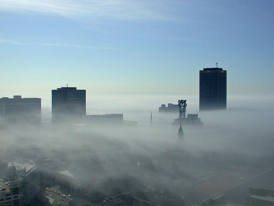 fog-1795_960_720.jpg