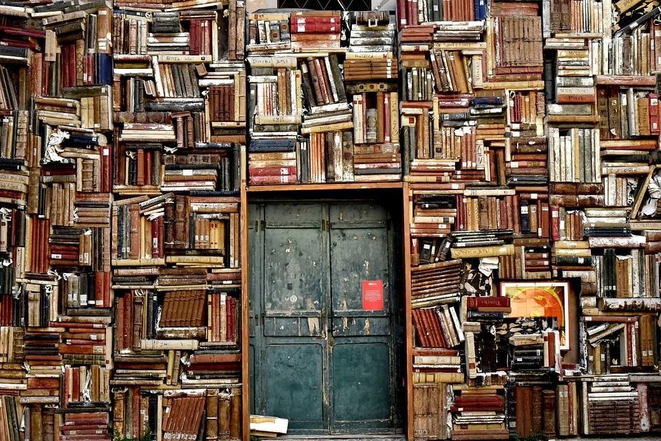 books-1655783_960_720.jpg