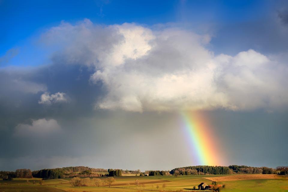 rainbow-4047523_960_720.jpg