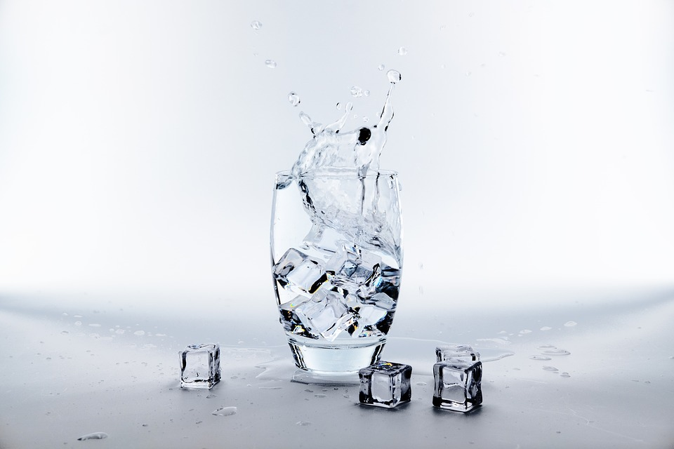 water-3510215_960_720.jpg