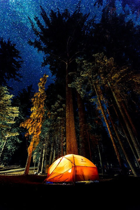 camping-1850107_960_720.jpg