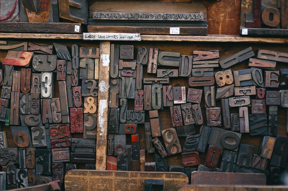 woodtype-846089_960_720.jpg
