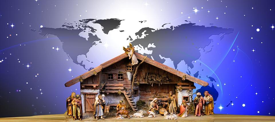 christmas-1917910_960_720.jpg